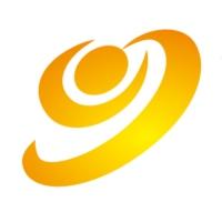 Logo of radio station 阳江旅游环保广播 FM89.5