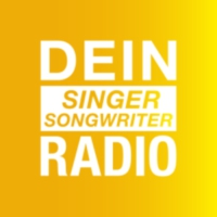 Logo of radio station Radio Köln - Dein Singer Songwriter Radio
