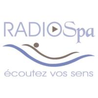 Logo de la radio Radio Spa