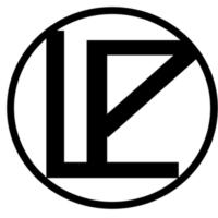 Logo of radio station Latinos Pauta