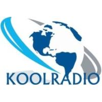 Logo de la radio KOOLGOLD
