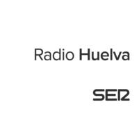 Logo de la radio Radio Huelva