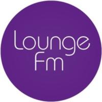 Logo of radio station Радио Lounge FM Acoustic