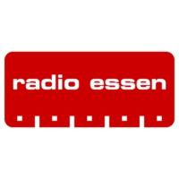 Logo de la radio Radio Essen