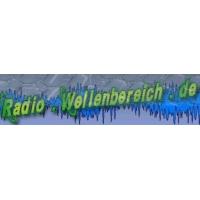 Logo of radio station Radio Wellenbereich