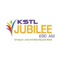 Logo de la radio Jubilee 690am KSTL