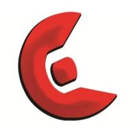 Logo de la radio Radio Energia 101.9 FM