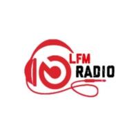 Logo of radio station LFM Radio - Confinement Hits !
