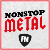 Logo de la radio Nonstop Metal.FM • Best-of-Rock.FM • Rockland Radio