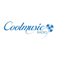 Logo de la radio Cool Music Radio