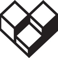 Logo of radio station Beat Lover Radio