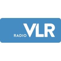 Logo of radio station Radio VLR