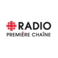 Logo of radio station Premiere Chaine Charlottetown CBAF 88.1 FM