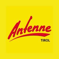 Logo de la radio Antenne Tirol
