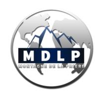 Logo of radio station Montagnedelapriere