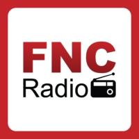 Logo of radio station Friday Night Cranks Radio - Live Prank Calls