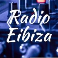 Logo of radio station Radio Eibiza France
