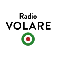 Logo de la radio Radio VOLARE