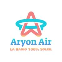 Logo de la radio Aryon Air