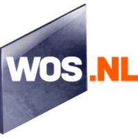 Logo of radio station WOS Radio 87.6 FM