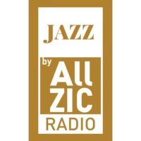 Logo of radio station Allzic Radio JAZZ