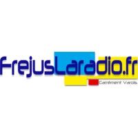 Logo de la radio Fréjus La Radio