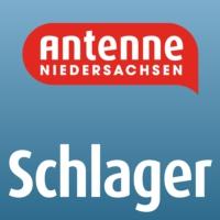 Logo de la radio Antenne Niedersachsen Schlager