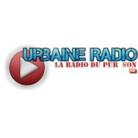 Logo de la radio UrbaineRadio