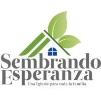 Logo de la radio Radio Sembrando Esperanza