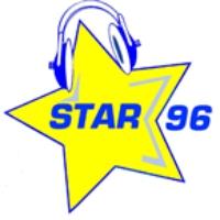 Logo de la radio The Prairie Star
