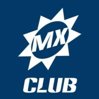 Logo de la radio PulsRadio - CLUB