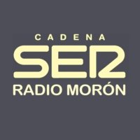 Logo of radio station Radio Morón