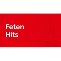 Logo of radio station BB RADIO - Feten-Hits