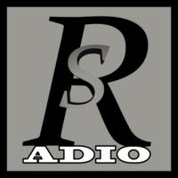 Logo de la radio RSRADIO