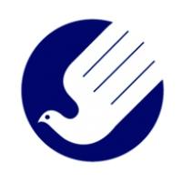 Logo de la radio Radio Amistad
