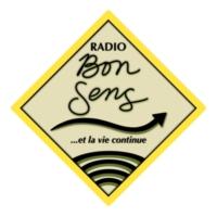 Logo de la radio Radio Bon Sens