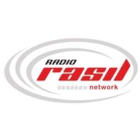 Logo of radio station RASIL 720