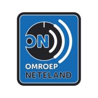 Logo de la radio Omroep Neteland