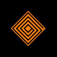 Logo de la radio Loca FM Tech House