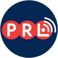 Logo of radio station Polski Radio Londyn
