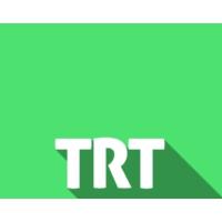 Logo of radio station Ράδιο TRT 95.1
