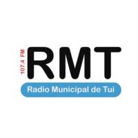 Logo de la radio RMT