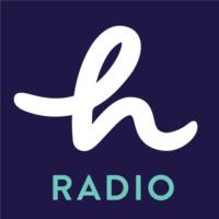 Logo de la radio Helmiradio