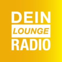 Logo of radio station Radio Köln - Dein Lounge Radio