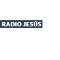 Logo de la radio Radio Jesus 93.9 FM