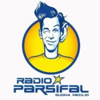 Logo de la radio Radio Parsifal