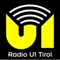 Logo de la radio Radio U1