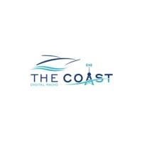 Logo of radio station TheCoast.Fm
