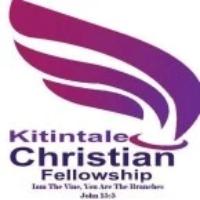 Logo de la radio KCF RADIO