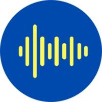Logo de la radio News Radio